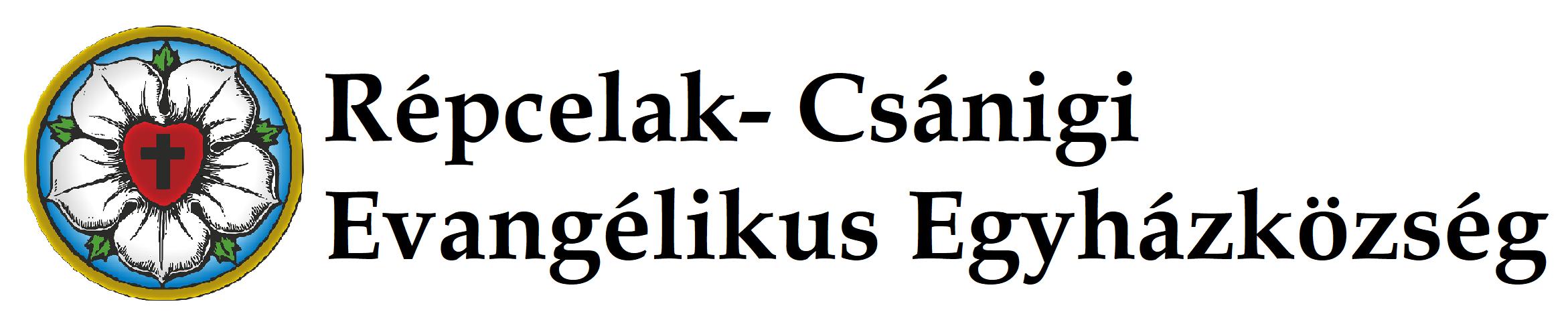 Répcelak-Csánigi Evangélikus Egyházközség